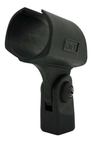 Cachimbo Rmv Padrão Para Microfone Com Fio