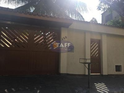 Casa Com 4 Dormitórios À Venda Por R$ 1.500.000 - Passagem - Cabo Frio/rj - Ca1120