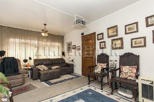 Apartamento - Perdizes - Ref: 76392 - V-76392