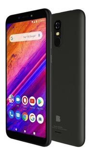 Blu C6 2019 16gb / 1gb Ram