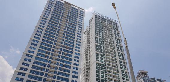 Costa Del Este Bello Apartamento En Alquiler Panamá
