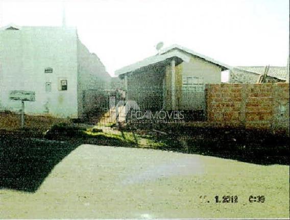 Rua Calicarpa, Andradina, Ilha Solteira - 266980