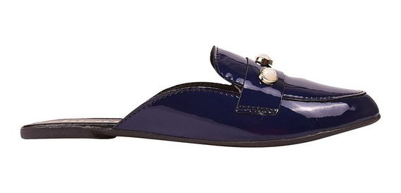 Sapatilha Sapato Feminina Chiquiteira Chiqui/5411