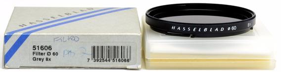 Filtro Hasselblad 60 Grey 8x 51606