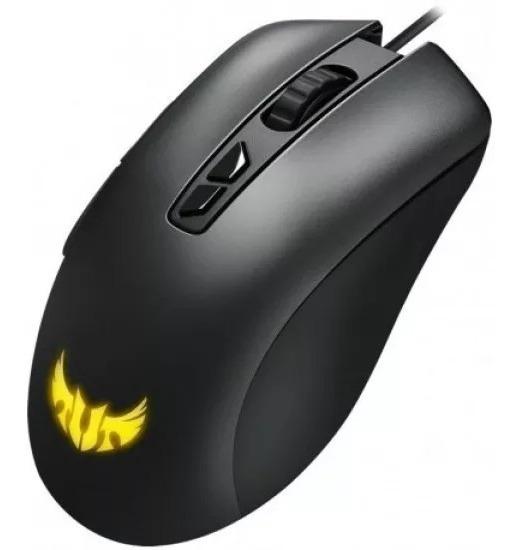 Mouse Asus Tuf Gaming M3