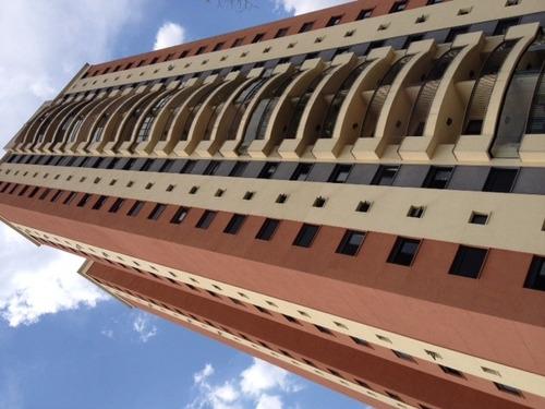 Imagem 1 de 30 de Apartamento Com 03 Dormitórios E 124 M² | Lauzane Paulista , São Paulo | Sp - Ap53408v