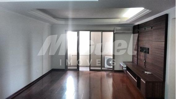 Apartamento - Centro - Ref: 692 - V-16557