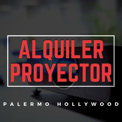 Alquiler Proyector Cañon Pantallas Karaoke Sonido Eventos