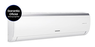 Aire Acondicionado Samsung Split 5000w Frío/calor Ar18rsf