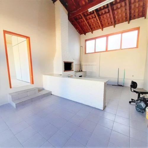 Sala Com 2 Ambiente Amplos, Para Alugar, 80 M² Por R$ 1.500/mês - Teresópolis - Porto Alegre/rs - Sa0483