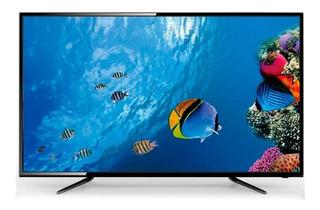 Tv Smart 55 Eldom Full Hd Youtube Netflix - La Tentación