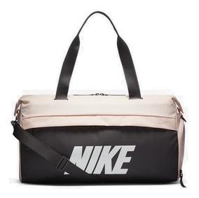 Bolsa Nike Radiate Club Ba6014 664 Feminina Original + Nf