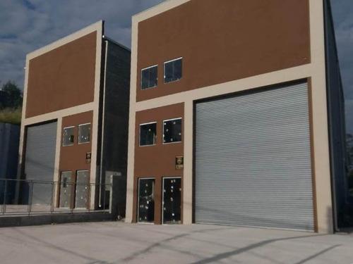 Imagem 1 de 4 de Ref.: 29081 - Galpao Em Santana De Parnaíba Para Aluguel - 29081