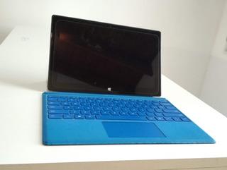 Microsoft Surface Pro 2 Core I5