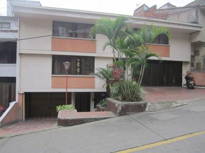 Alquilo Excelente Y Amplio Apartamento Duplex Al Norte De Ca