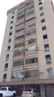 Apartamento En Venta En Maracaibo-bb.