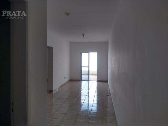 Casa 2 Dorm,sala,coz,área,garagem-conceiçãozinha/guaruja - V398088
