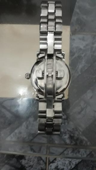Vendo Relógio Montblanc Orignal