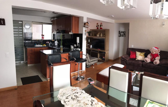 Apartamento Venta La Colina Bogota