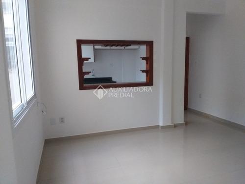 Imagem 1 de 15 de Apartamento - Sao Joao - Ref: 338422 - V-338422