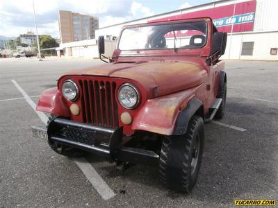 Jeep Renegado Techo Duro