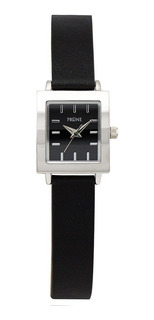 Reloj Dama Prune Pru-1152-01 Oficial Gtia 12 Meses