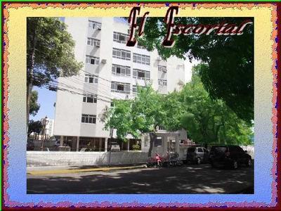 Apartamento Com 3 Dormitórios À Venda, 132 M² Por R$ 350.000 - Graças - Recife/pe - Ap0300