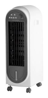 Enfriador Aire Ac500wh 3-1 Potencia 70 W