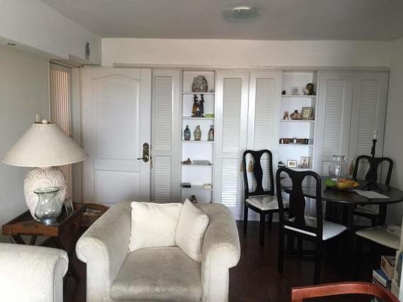 Apartamento En Venta Este Lara 20 3206 J&m 04121531221