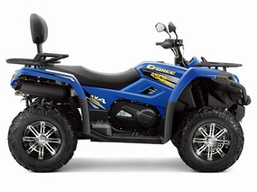 Fourwheel Rd. /4wheel , Atv Autom. 4x4 . Rd