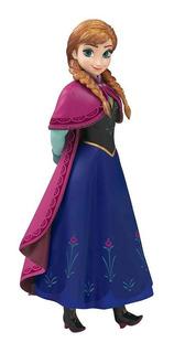 Frozen Anna Figuarts Zero ( Original) Bandai