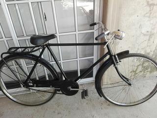 Vendo O Permuto Por Mountain Bike,bicicleta Inglesa Eastman