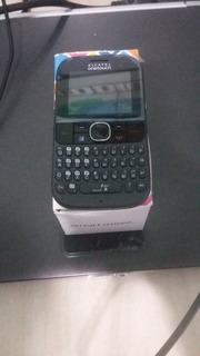 Celular Onetouch Alcatel 3g 3075m Sem Bateria Desbloqueado