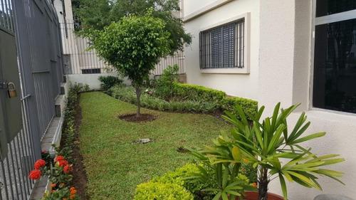Imagem 1 de 24 de Apartamento Com 2 Dormitórios À Venda, 77 M² Por R$ 475.000,00 - Mooca - São Paulo/sp - Ap4658
