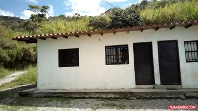 Casas En Venta, Portachuelo, Mérida