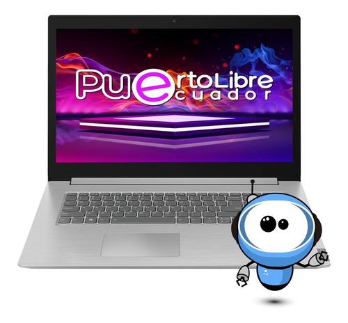 Turbo Lenovo Ryzen 5 = I5 + 8gb + 256 Ssd + Touch + T Video