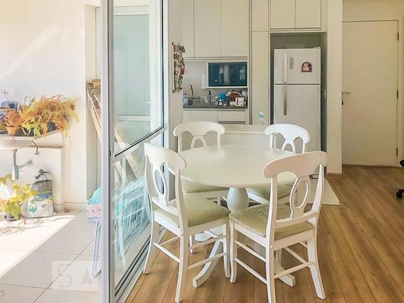 Apartamento Para Aluguel - Ipiranga, 2 Quartos, 65 - 893072666