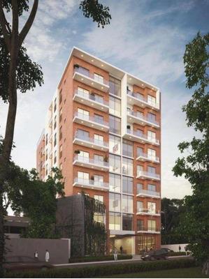 ¡¡venta!! Apartamento Para Estrenar Edificio Leben
