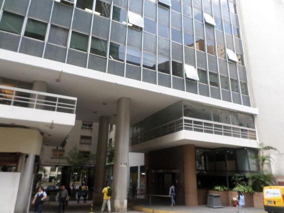 Sala Em República, São Paulo/sp De 360m² À Venda Por R$ 2.300.000,00 - Sa236845