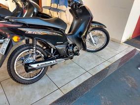 Honda Biz Es 2015/15 100cc