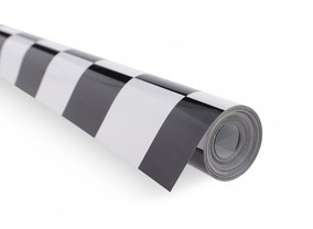 Monokote Covering Film For Rc Airplane-white Color(5m)