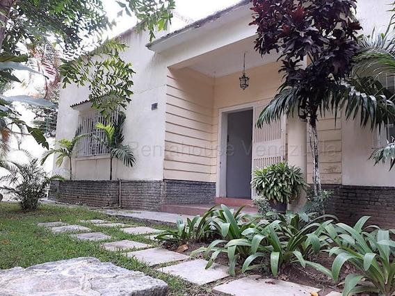 Casa En Venta Tania Mendez Rent A House Mls #21-2118