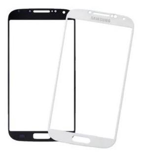 Mica Samsung Galaxy S3 Grande I9300 I747 Original