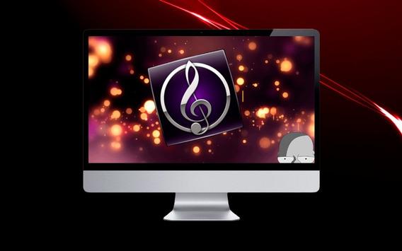 Avid Sibelius 8 - Mac
