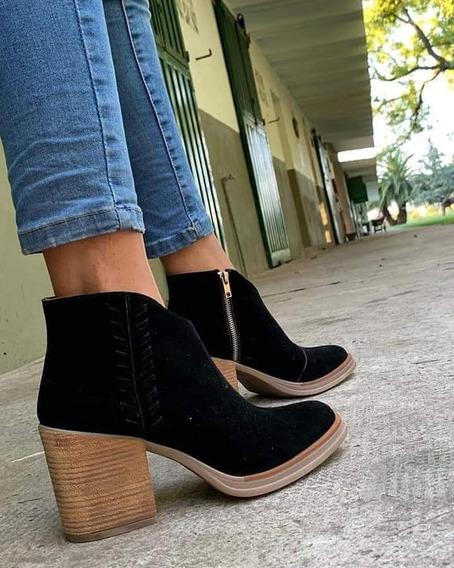 Botas Western Bling Shoes