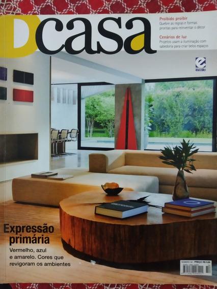 Revista Dcasa