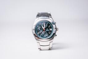 Relogio Ferrari Chronograph Frete Gratis E Usado