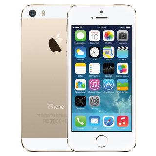 Apple iPhone 5s Smartphone 4g Lte 3g Wcdma Ios Os 9.3 Dual