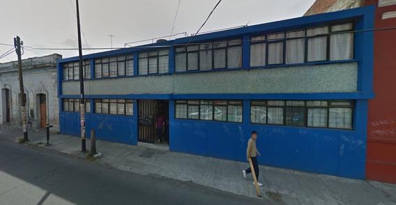¡tu Mejor Opción, Remates Bancarios! En Puebla Centro