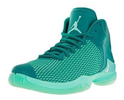 Zapatos De Basketball Jordan Talla 10,5 Us